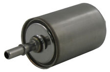 Fuel Filter Pentius PFB55215