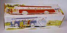 Repro Box Tekno Nr.850 Bus
