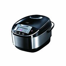 Russell Hobbs Food Cookers & Steamers