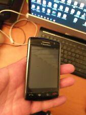 BlackBerry Storm 9500  VINTAGE CELLULARE