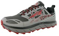 ALTRA MEN'S LONE PEAK 3.0 NEOSHELL TRAIL RUNNING SHOES