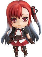 Nendoroid 164 Valkyria Chronicles 3 Riela Figure Good Smile Company