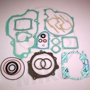 Set Guarnizioni Motore P400485850254 Athena