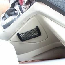 Car styling Bag Stickers For Audi BMW VW seat Peugeot renault opel toyota honda