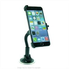 Dedicated Gooseneck Arm Car Mount Holder for iPhone 6 Plus (5.5)
