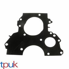 TIMING COVER GASKET 1.8 D FORD FIESTA TRANSIT CONNECT FOCUS MONDEO SMAX GALAXY