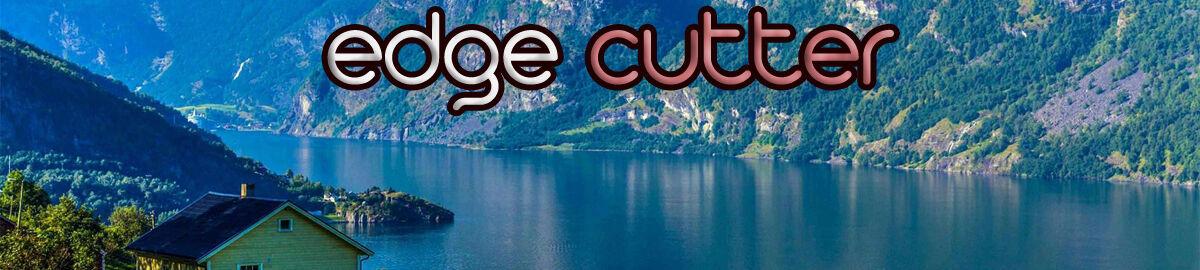 Edge Cutter