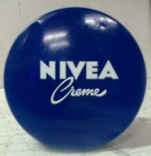 NEW Nivea Body Creme Tin 13.5 Ounce/ 400 ml