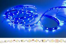 LEDupdates ambient LED Light S Strip Blue 2835 12v LED Light with UL power