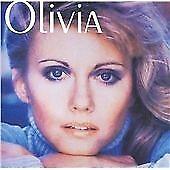 Olivia Newton-John - The Definitive Collection (2005)  CD  NEW  SPEEDYPOST