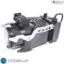 codalux Modul Ersatzlampe Sony XL-2400 XL2400 KDF-46E2000 50E2010 55E2000 E50A11