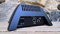 Bose Link AL8 Homewide Wireless Audio * Receiver Empfänger
