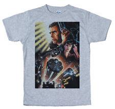 BLADE Runner T Shirt