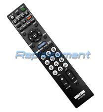 RM-YD023 Remote Control for Sony TV KDL-52W4100 KDL-46W4150 KDL-42V4100