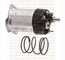 New listing Allis Chalmers 4912314, Switch Assembly, Starter (12V) Forklift Acc55K