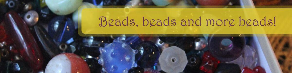 Starfinn Designs & Beads