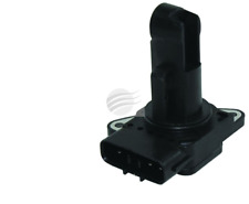 VDO AIR MASS/FLOW METER FOR A/M FORD MAZDA TOYOTA LEXUS