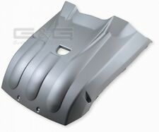 Underfloor Panel Textile undershields for Yamaha BWS MBK BOOSTER NG