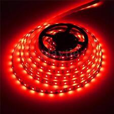 50CM/1M/2M/3M 3528 SMD USB LED Strip Light Waterproof TV Background Decor Lamp