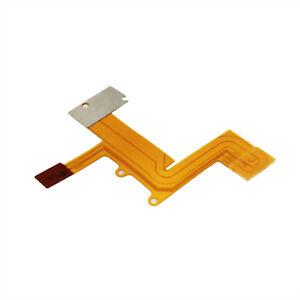 For Motorola Moto X Style XT1570 XT1572 XT1575 Flashlight Flex Cable Ribbon TO