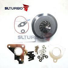 Balanced GT1749V turbo cartridge core CHRA Mitsubishi Volvo 1.9 L 116 HP 708639