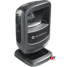 NEW Motorola DS9208 Omnidirectional Hands-Free Barcode Scanner DS9208-SR4NNU23Z