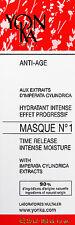 Yonka Masque Mask N1 Hydrating 50ml(1.7oz)  BRAND NEW
