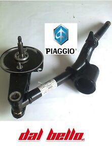 FORCELLA APE 50 TUBO STERZO ANTERIORE APE 50  ORIGINALE PIAGGIO ART. 5680565002