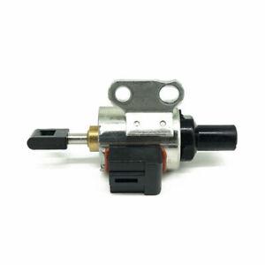 JF011E CVT Stepper Motor Step Motor 07UP NISSAN ROGUE