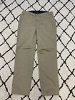 Triple Aught Design Pants 36/32 Pre Owned