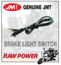 SYM Fiddle II 50 4T 2008- 2009 Front Brake Light Switch (8163205)
