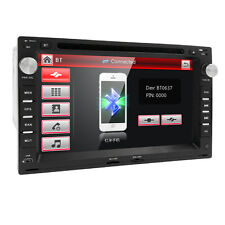 "7"" Car DVD GPS BT Radio NAVI USB For VW Passat b5 Golf t5 t5 mk4 mk5 Polo Sharan"