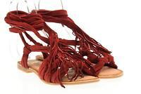 Gioseppo scarpe donna sandali alla schiava 39246-81 P17