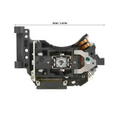 SF-HD870A DVD Mechanism Replacement Parts Optical Pick-Up Laser Lens