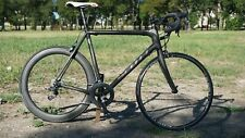 61cm Scott Addict Force22 Swap + Extra Wheels