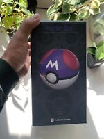 Master Ball by The Wand Company 5000 Individually Numbered (In Hand)