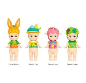 Sonny Angel - Easter Series 2017 - Set of 12 (LIMITED EDITION)