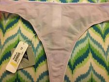 Bodas Smooth Tactel Hipster Thong Briefs Lilac Violette Uk 12 Fr 40 It 42 US 8 M