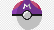 10 Masterball + 10 Shiny Pokémon Spada Scudo - Sword Shield Master Ball Pack
