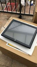 "Elo Touch System ET1515L 15"" LCD Touchscreen Monitor Great Touch Panel condition"