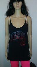 NWT-Harley Davidson Women's T- Shirt XL
