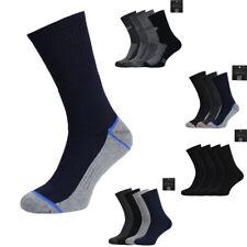 Thermosocken Herren Socken Damen Socken Warme Winter Socken Arbeit Sport Socken