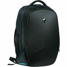 Mobile Edge Alienware Vindicator AWV15BP-2.0 Backpack