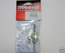 2072 Traxxas RC Parts Gears set (for 2070 - 2075 servos) For Slash Rally XO-1 UK