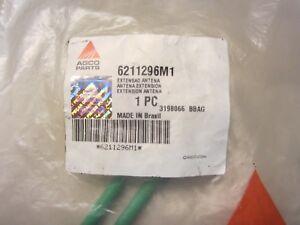 Agco 6211296M1 Antenna Extension