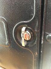 Arcade Pinball Machine Keyless Coin Door Lock Mame Raspberry Pi Retro Etc
