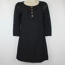 JUICY COUTURE WOMEN'S FLORAL DRESS SIZE P