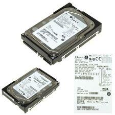 DELL 0FC957 73GB 15.000RPM 3.5 SCSI 68-PIN