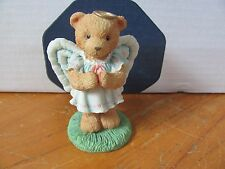 Cherished Teddies Enesco Angie I Brought the Star 951137