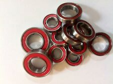 Giant Reign X upto 2009 FRAME PIVOT BEARING KIT,